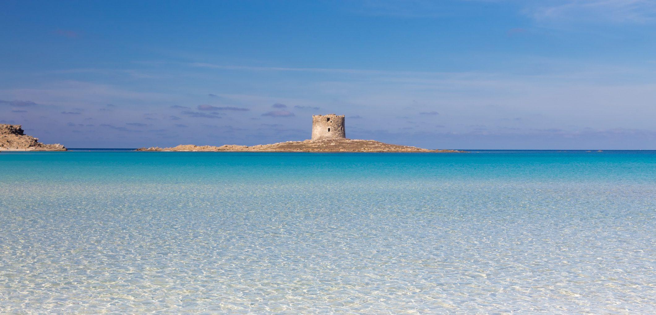 Insieme in Sardegna dal 23 al 30 Luglio